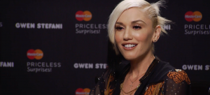 gwenstefani interview