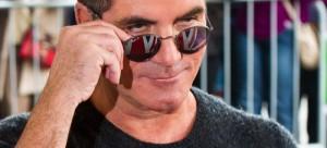 simoncowell sunglasses