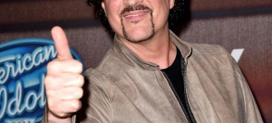 scottborchetta