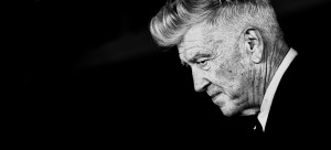 David Lynch Red Carpet - 12th Rome Film Fest